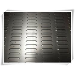 云南室内吸音板|旺业金属吸音板商|室内吸音板大量图片