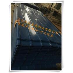 图案冲孔网,图案冲孔网商,旺业金属网业(多图)图片