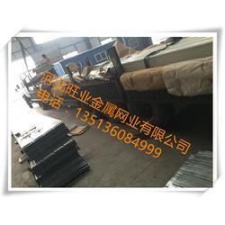 压型穿孔钢板1.9mm,压型穿孔钢板,旺业金属网业图片