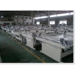 什么是打样机、aoke牌机器哪里有、北京市打样机图片