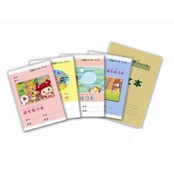 德鑫印刷,小学生作业本,小学生作业本图片