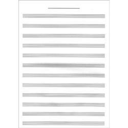 德鑫印刷(图),中小学生专用作业本制造,学生专用作业本图片