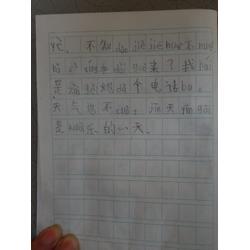 学生方格作业本本,德鑫印刷,学生方格作业本本图片