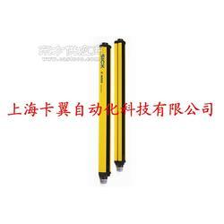 施克 SICK安全光幕C40S-1503DA010供应商图片