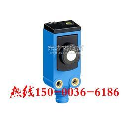 UC4-13341S01卡翼打折施克超声波传感器图片