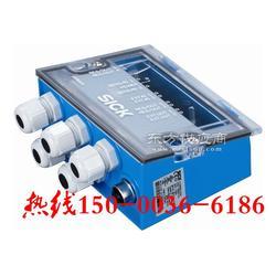 SICK接线盒CDM420-0105原装热销图片