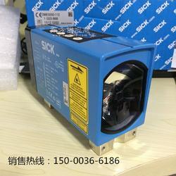 现货SICK激光测距仪DL100-12AA2103图片