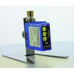 现货科瑞LRS-4040-101 高温开关图片