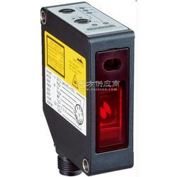 OD2-P30W04I0施克位移测量传感器图片