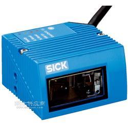 CLV620-0120德国SICK条码扫描器图片