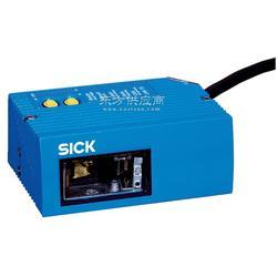 现货CLV621-0830西克SICK条码阅读器图片