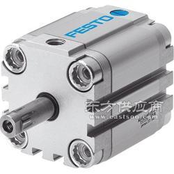 FESTO156622双作用紧凑型气缸ADVU-32-40-A-P-A图片
