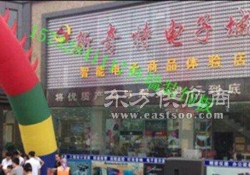 奥迪4s店冲孔外墙装饰板
