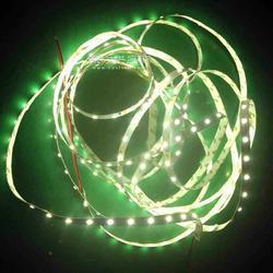 LED发光字灯条图片
