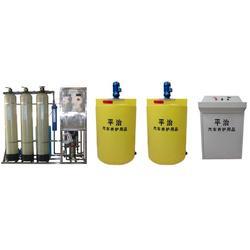 防冻液设备厂家|鹤壁防冻液设备|平治机械(图)图片