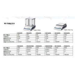深圳市盛美仪器(图)、深圳电子天平价格、电子天平图片