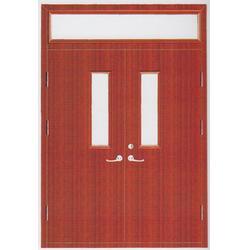 提海卷帘门(图)|常州钢制复合防火门|钢制复合防火门图片