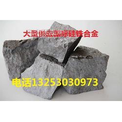 供应硅铁国标75,72等图片