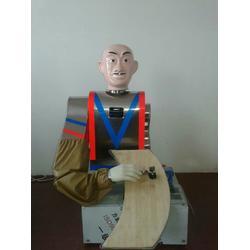 丹东智能机器人削面机-丹东刀削面机器人(御厨)图片