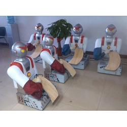 (郑州御厨)、郑州刀削面机器人代理行情、刀削面机器人代理图片