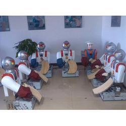 郑州刀削面机器人销售、【郑州御厨】、郑州刀削面机器人图片