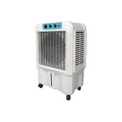 润丰环保 长乐厂房降温设备-厂房降温设备图片