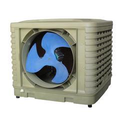 润丰环保、通风降温设备、龙岩降温设备图片