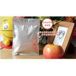郑州高温铝箔袋,高温铝箔袋,万丰铝塑包装(优质商家)图片