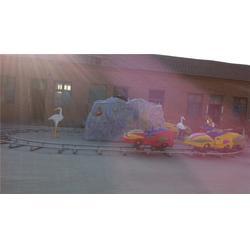 上海水路战车、大风车游乐(在线咨询)、水路战车图片