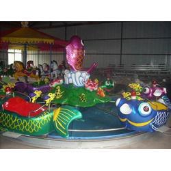 大风车游乐(图),鲤鱼跳龙门,鲤鱼跳龙门图片