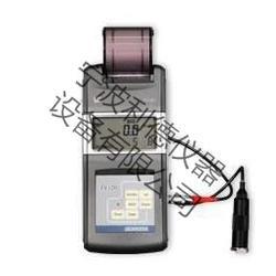 TIME7212便携式测振仪单价图片
