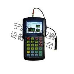 振动分析仪TV400TV400便携式振动分析仪生产厂家图片