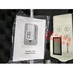HG2502测振仪供应商HG2502便携式测振仪测量精度图片