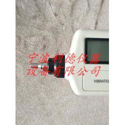 促销HG-3538B一体式测振仪生产厂家图片