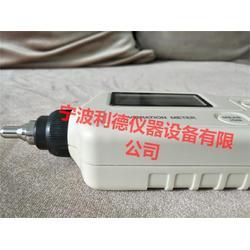 供应UT311测振仪使用方法UT311测振仪生产厂家图片