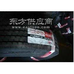 厂家供应双钱轮胎图片