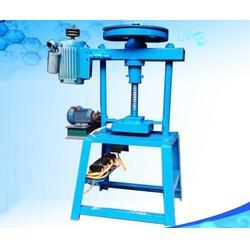 伟业机械(图) 小型气动烫金机 气动烫金机图片