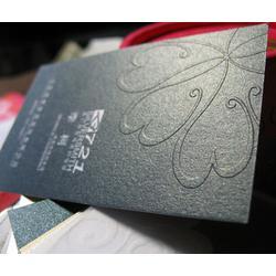 郑州特种印刷、正丰纸塑制品销售、郑州特种印刷图片