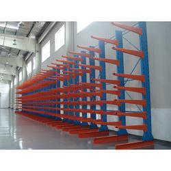 悬臂货架哪家便宜(多图),悬臂货架尺寸,高档悬臂货架图片