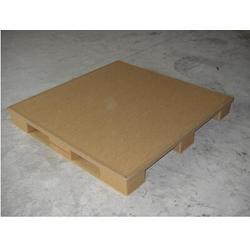 东信纸品,纸卡板工艺,纸卡板图片