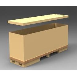 重型纸箱_东信纸品_aaa重型纸箱图片