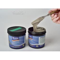 锐新科UV银浆固化速度快/30秒固化/柔韧性好图片