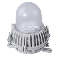 NFC9183/NY LED通道灯-NSC9700_NSC9720防眩通路灯_NFC9180平台灯图片