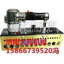 ZS-100手提链动封口机RRRRRRRRR大邦图片