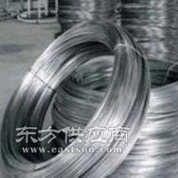 不锈钢圆棒线材2.4633不锈钢板材带材2.4642管材图片