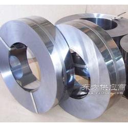 不锈钢圆棒线材2.4608不锈钢板材带材2.4632管材图片