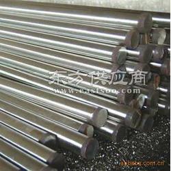 不锈钢圆棒线材1.4986不锈钢板材带材1.4988管材图片