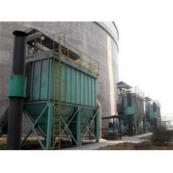 南京厂房风机降噪设计、声立方、南京厂房风机降噪图片