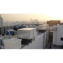 南京风机降噪处理|南京风机降噪处理|声立方(查看)图片