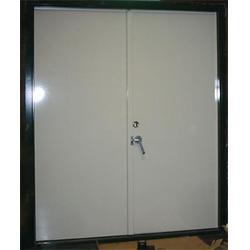 声立方(图) 南通室内噪音治理工程 南通室内噪音图片